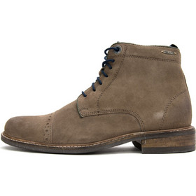 STEPHEN SUEDE ANKLE BOOTS ΜΠΟΤΑΚΙΑ ΑΝΔΡΙΚΑ PEPE JEANS PMS50059-951 8d708f7c1f2