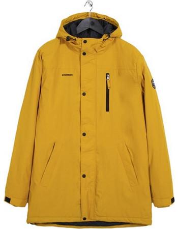 e4052d3ce91 jacket - Ανδρικά Μπουφάν (Σελίδα 12) | BestPrice.gr