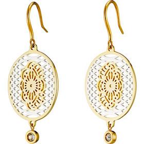 χρυσα σκουλαρικια - Σκουλαρίκια Public (Σελίδα 6)  f726fc1b894