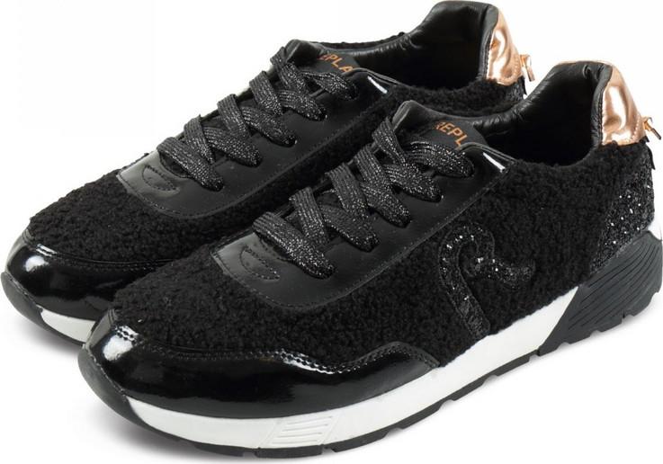bd25dfc6201 replay shoes women - Γυναικεία Sneakers Replay | BestPrice.gr