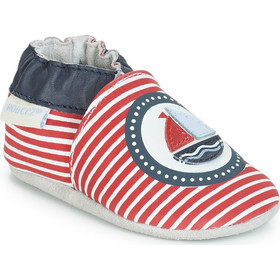 04a726dca3a βρεφικα παπουτσια κοκκινα - Βρεφικά Παπούτσια Αγκαλιάς Robeez ...
