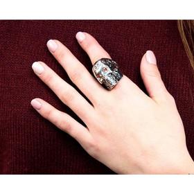 δαχτυλιδια - Αποκριάτικα Αξεσουάρ 2019  47dc9486722