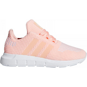 705a698c651 αθλητικα παπουτσια running παιδικα - Αθλητικά Παπούτσια Κοριτσιών ...