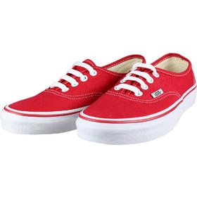 8e48880c12a vans shoes κοκκινα - Sneakers Γυναικεία | BestPrice.gr
