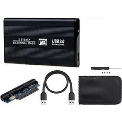 1adfb94885 Εξωτερική Θήκη Σκληρού Δίσκου - External Case HD enclosure Serial ATA 2.5    USB 3.0