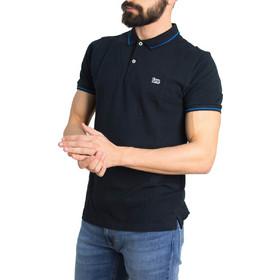 914fd858463d μπλουζακια μεγαλο νουμερο - Ανδρικές Μπλούζες Polo (Σελίδα 39 ...