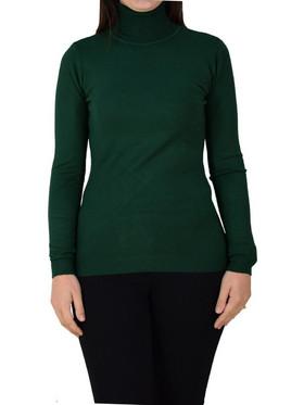 b7c9bcc9946 πρασινο ζιβαγκο - Γυναικεία Πλεκτά, Πουλόβερ | BestPrice.gr