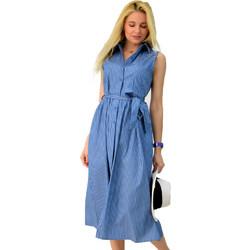 a6a4346acf7d dress τζιν | BestPrice.gr