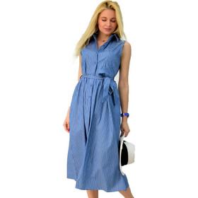 c5f3287bf047 τζιν φορεμα - Φορέματα | BestPrice.gr