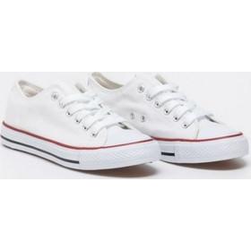 6cc1802fc0c πανινα παπουτσια - Sneakers Γυναικεία | BestPrice.gr