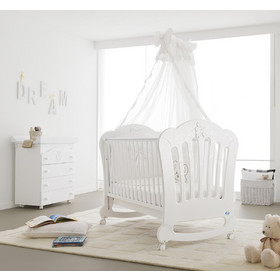 f14746bb267 νεογεννητα κρεβατακι - Κούνιες Μωρού | BestPrice.gr