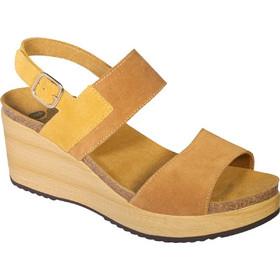 36ba4e374d Dr Scholl Shoes Elara Camel Γυναικεία Ανατομικά Παπούτσια Χαρίζουν Σωστή  Στάση   Φυσικό Χωρίς Πόνο Βάδισμα