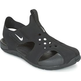 4fe2162c5c9e nike παιδικα παπουτσια nike - Παπούτσια Θαλάσσης Αγοριών