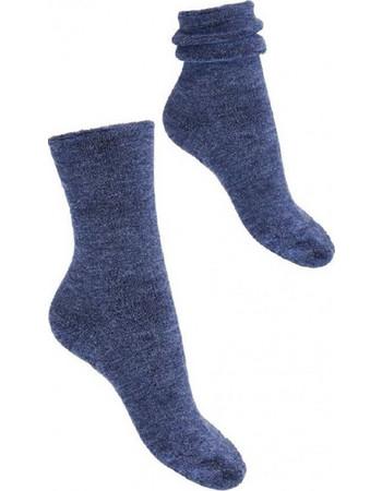 καλτσακια γυναικια - Γυναικείες Κάλτσες Ciocca  d4d220be8f1