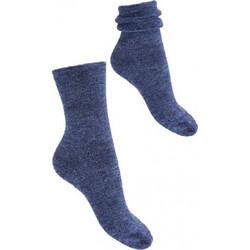 470e26349c84 Ισοθερμικές γυναικείες κάλτσες CIOCCA CIOCCA