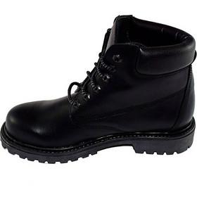 4712a82f295 boxer παπουτσια - Ανδρικά Μποτάκια | BestPrice.gr