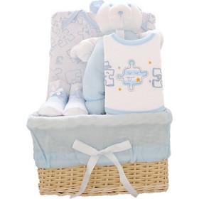 δωρο για νεογεννητο - Διάφορα Βρεφικά Ρούχα  250ba81ce94