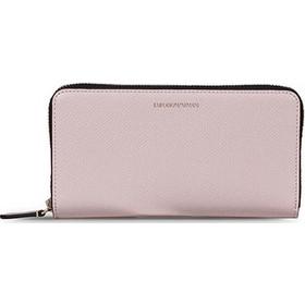 09f20d3b47 πορτοφολια γυναικεια ροζ - Γυναικεία Πορτοφόλια