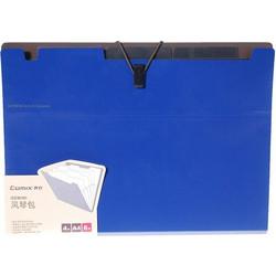 Comix - Comix αρχειοθήκη 6 θέσεων μπλε Α5 - - - - 17492-03- afa0cefbe7e