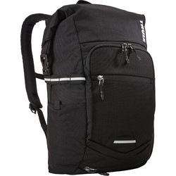 41386f770f THULE ΣΑΚΙΔΙΟ PACK N PEDAL COMMUTER BACKPACK - 100070