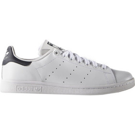 622687db93e Ανδρικά Sneakers | BestPrice.gr