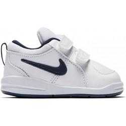 414324d13ae Nike Pico 4 BTV 454501-101