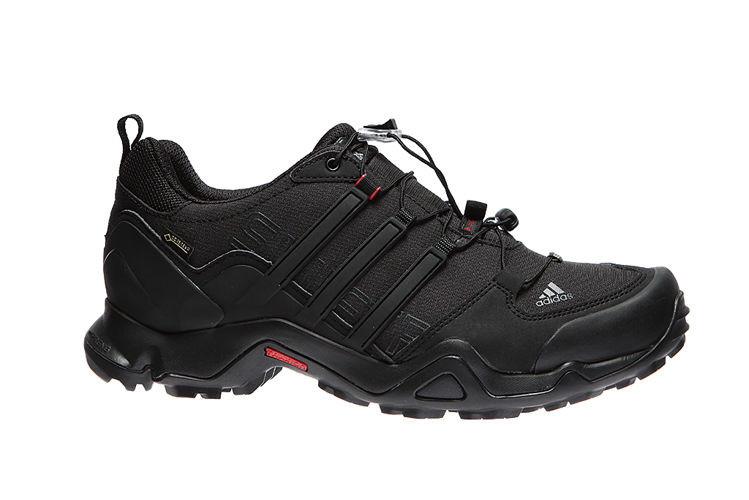 3b30605b2 men gtx - Ανδρικά Αθλητικά Παπούτσια Adidas