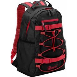 dd7073cee0 Brandit Urban Cruiser Backpack Black