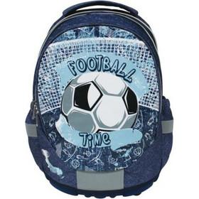 3e75ad7bb2 τσαντα ποδοσφαιρου - Σχολικές Τσάντες