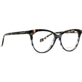 a11c0ec674 Γυαλιά Οράσεως Ana Hickmann