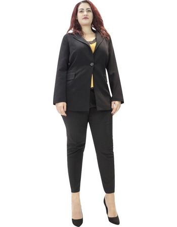 σακακια γυναικεια - Γυναικεία Σακάκια (Σελίδα 14)  ec093e90279