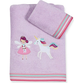 c37160fb7d2 πετσετες παιδικες - Βρεφικές Πετσέτες Nef-Nef   BestPrice.gr