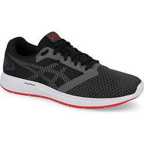 παιδικα αθλητικα παπουτσια asics · ΔημοφιλέστεραΦθηνότεραΑκριβότερα  ΈκπτωσηΑριθμός καταστημάτων. Εμφάνιση προϊόντων. Asics Patriot 10 GS  1014A025-021 77b7982b074