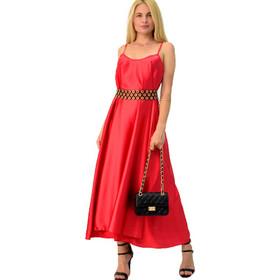 9b9f6f1da80 φορεμα σατεν - Φορέματα | BestPrice.gr