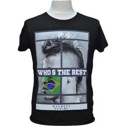 f7c3bcf5544d MADMEXT MADMEXT t-shirt