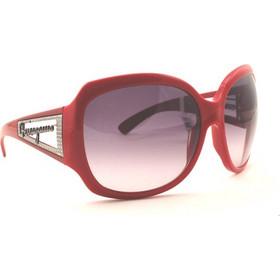 fbca1511f1 ferragamo γυαλια ηλιου - Γυαλιά Ηλίου Γυναικεία (Σελίδα 2 ...