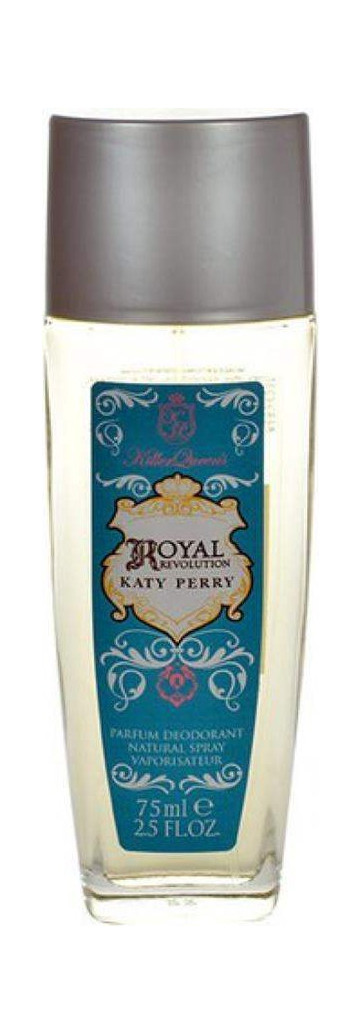 Katy Perry Royal Revolution Deodorant 75ml