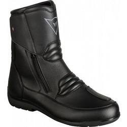 Dainese Nighthawk D1 Goretex Black