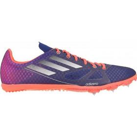 Γυναικεία Αθλητικά Παπούτσια Adidas • Μωβ  dc5d3f09597