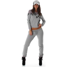 e0a5caab22b Γυναικείες Αθλητικές Φόρμες LX Fashion | BestPrice.gr