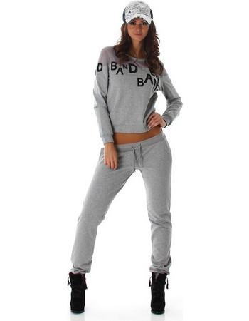 b5dc74b06b6 σετ φορμες γυναικειες - Γυναικείες Αθλητικές Φόρμες LX Fashion ...