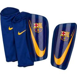 Nike Mercurial Lite FC Barcelona SP2112-422 04bdda982cf