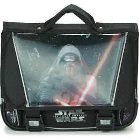 d65ef1eb539 OEM Disney Star Wars Cartable 38cm 421074