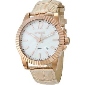 Gregio Watch Felicity GR101082 5d188ac4680