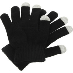 Touch Screen Gloves for Mobiles and Tablet 3e47d31431d