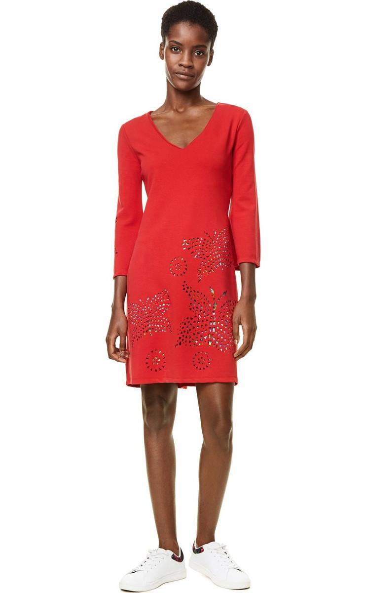 ed5524077b knit - Φορέματα