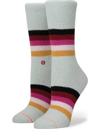 καλτσες γυναικειες - Γυναικείες Κάλτσες Stance  d205e0c967b
