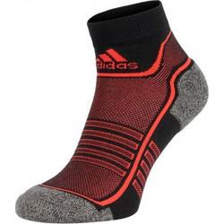 Adidas Ankle Sock G71927 Socks eedc218b63d