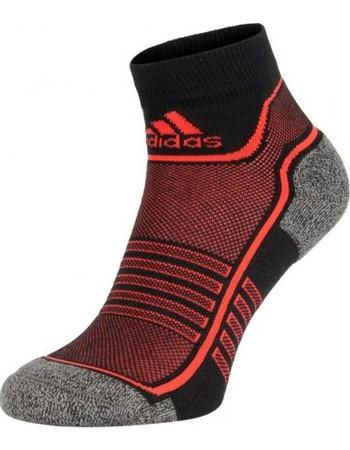 καλτσες γυναικειες adidas - Γυναικείες Κάλτσες (Σελίδα 5)  c9473a4af97