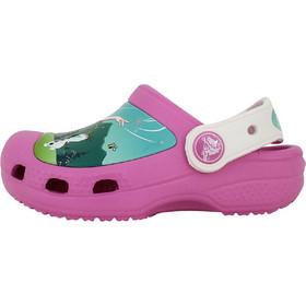 5faf019d842 Crocs FrozenFever Clog 202706-6FJ   BestPrice.gr